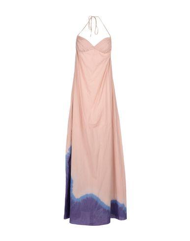 Длинное платье L.G.B. 34628748GA