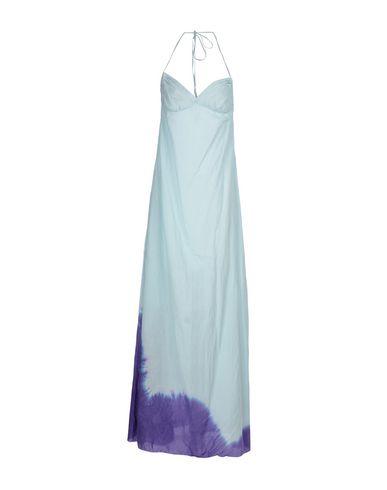 Длинное платье L.G.B. 34628748PW