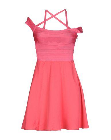 raraverve-short-dress