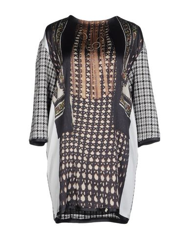 Короткое платье VENERA ARAPU 34630662VH