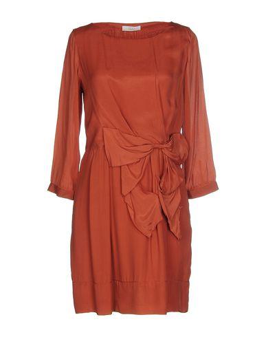 Короткое платье от E-GÓ
