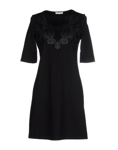 supertrash-short-dress