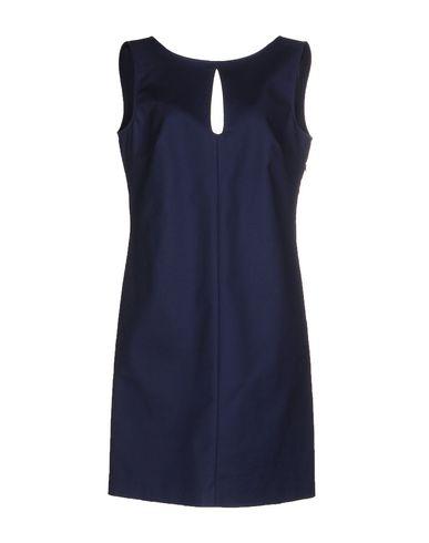 class-roberto-cavalli-short-dress