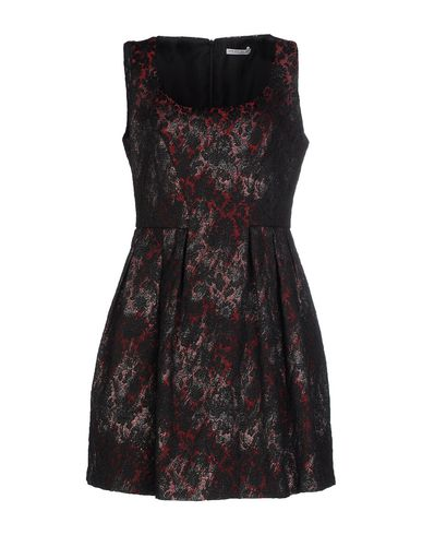 hope-collection-short-dress