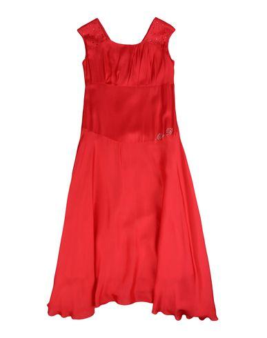 Платье MISS BLUMARINE 34632358OP