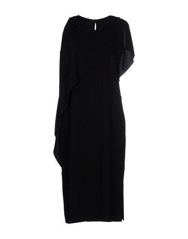 Foto DKNY Vestito al ginocchio donna Vestiti al ginocchio