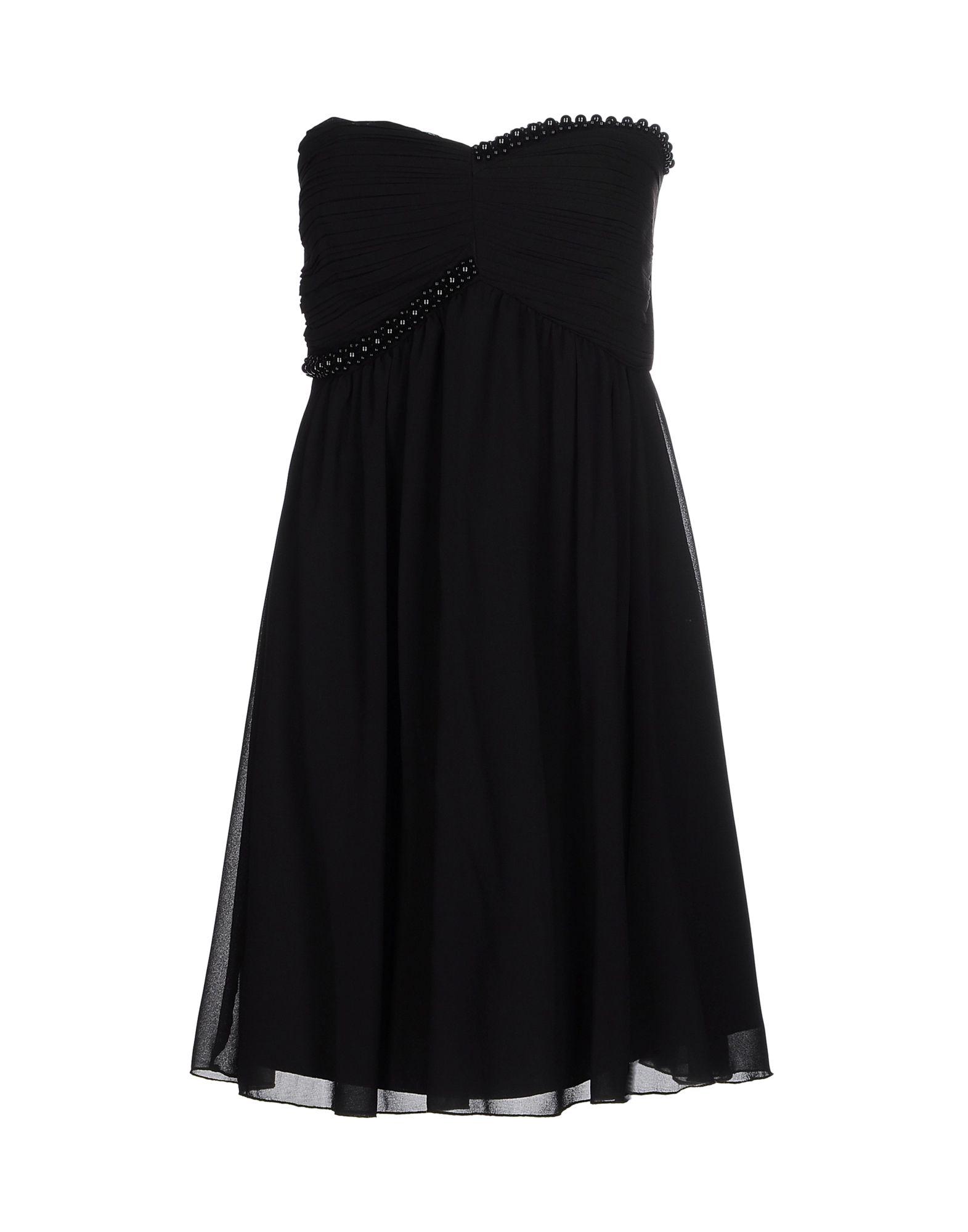 VERA MONT Короткое платье vera mont платье