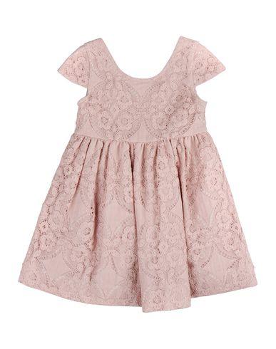 Платье BURBERRY 34633553GV
