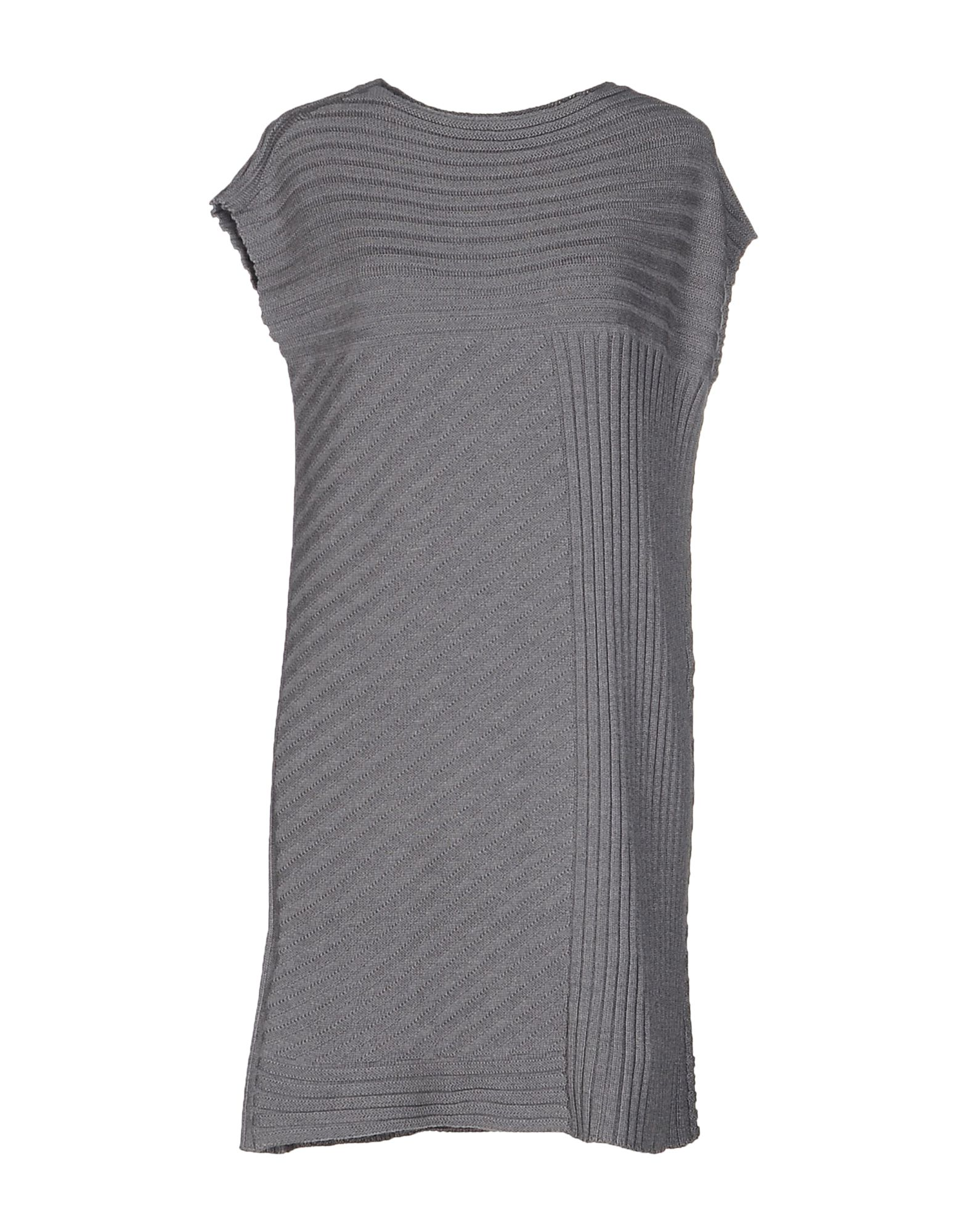 цена  ALPHA MASSIMO REBECCHI Короткое платье  онлайн в 2017 году