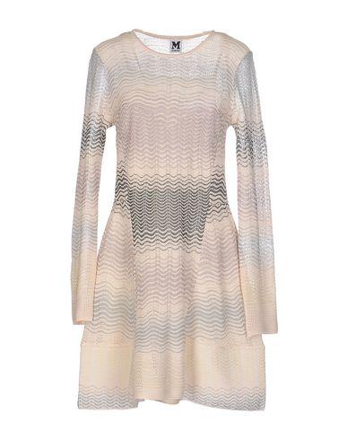 M MISSONI DRESSES Short dresses Women