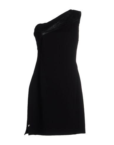 Короткое платье VERSUS 34635122DE