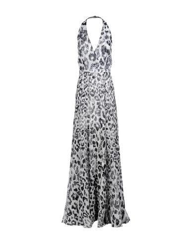 VERSUS VERSACE DRESSES Long dresses Women