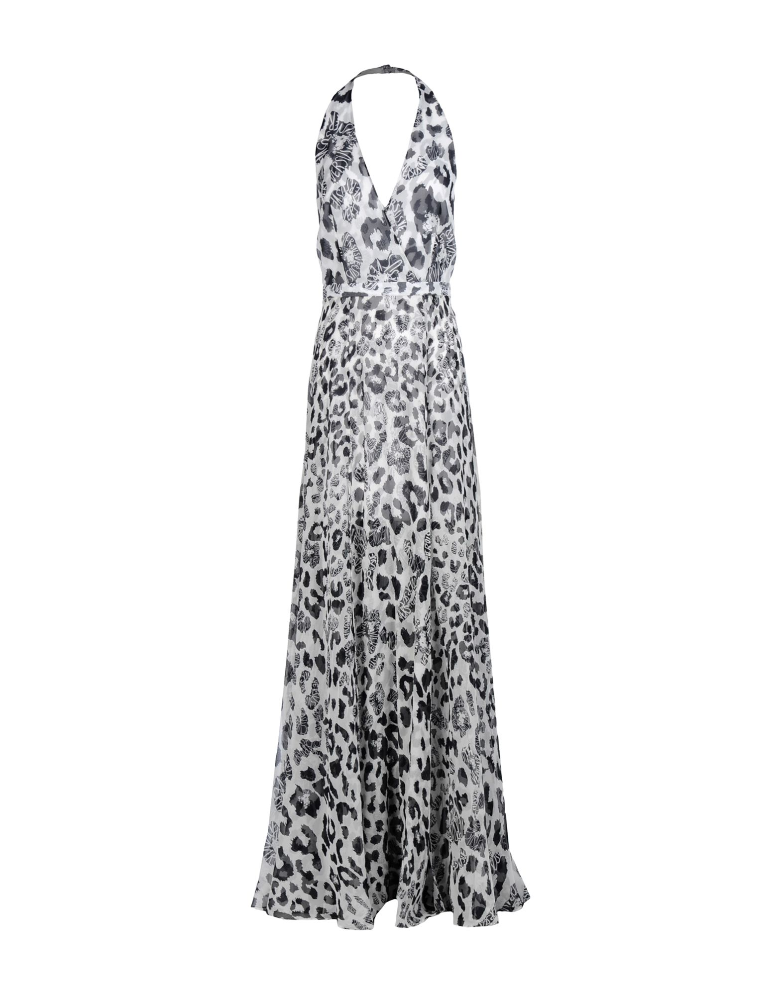 VERSUS VERSACE Длинное платье versus versace платье