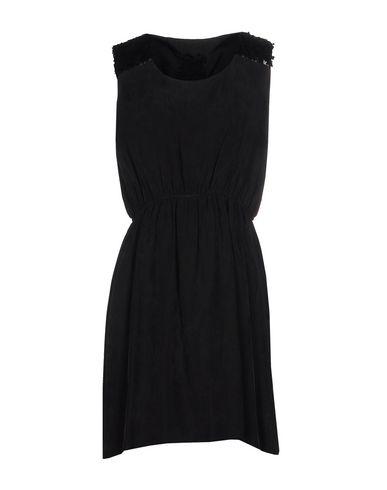 Короткое платье от ATELIER FIXDESIGN