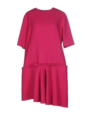 Платье до колена MARNI 34638598UE