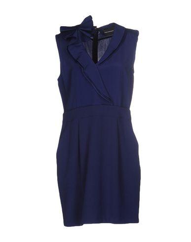 atos-lombardini-short-dress