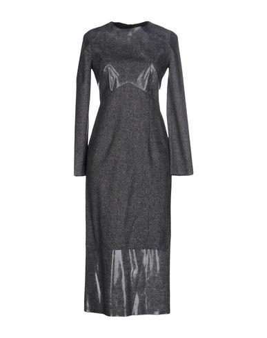 Платье длиной 3/4 от ANDREA INCONTRI