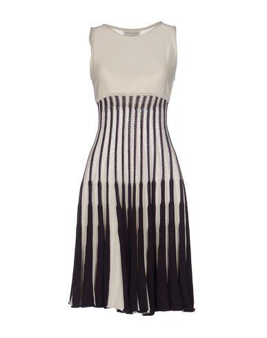Короткое платье от ANDREA INCONTRI