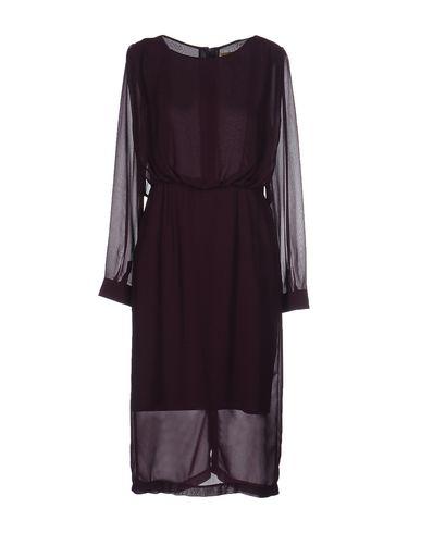 цена  ORION LONDON Платье до колена  онлайн в 2017 году