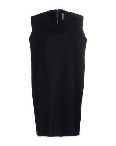 Короткое платье SILENT DAMIR DOMA 34639133FQ