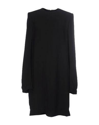 все цены на  HAIDER ACKERMANN Короткое платье  в интернете