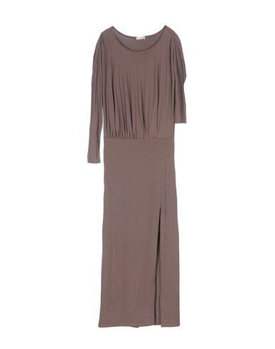 Длинное платье от CLIÓ