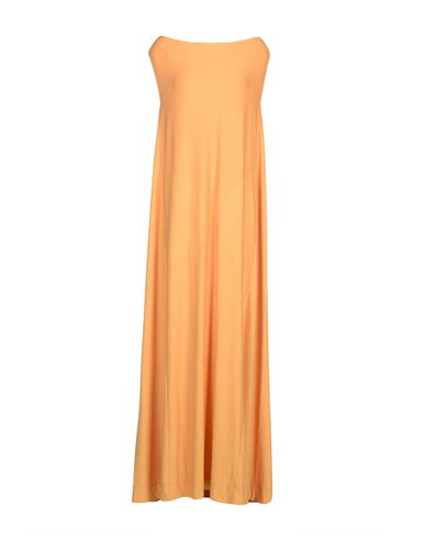 stephan-janson-long-dress