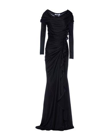 Foto GIVENCHY Vestito lungo donna Vestiti lunghi