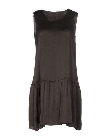 Короткое платье от P.A.R.O.S.H.