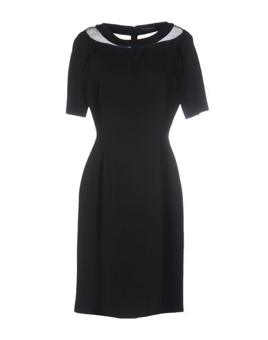piazza-sempione-short-dress
