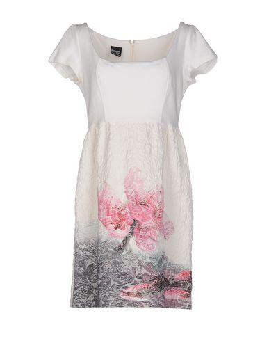 pf-paola-frani-short-dress