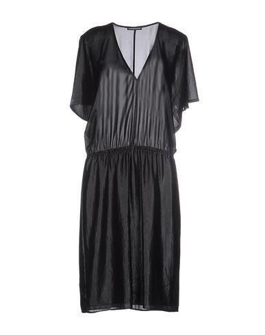 Платье до колена DRYKORN 34642753LL