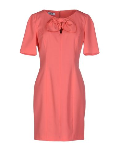 MOSCHINO CHEAP AND CHIC Robe courte femme