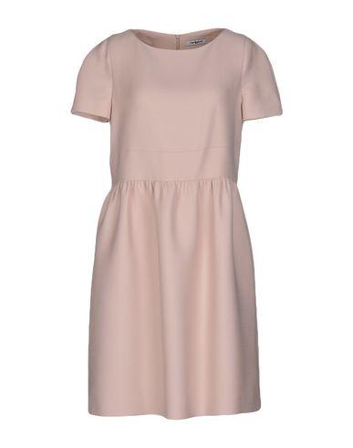 Короткое платье CACHAREL 34643078FL