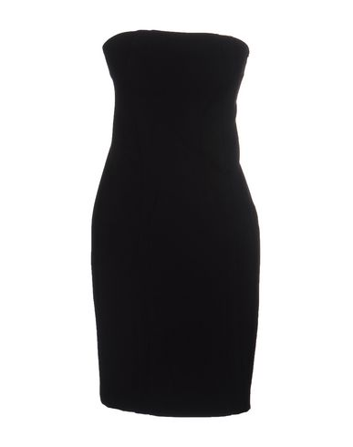 Короткое платье FORNARINA 34643366QG