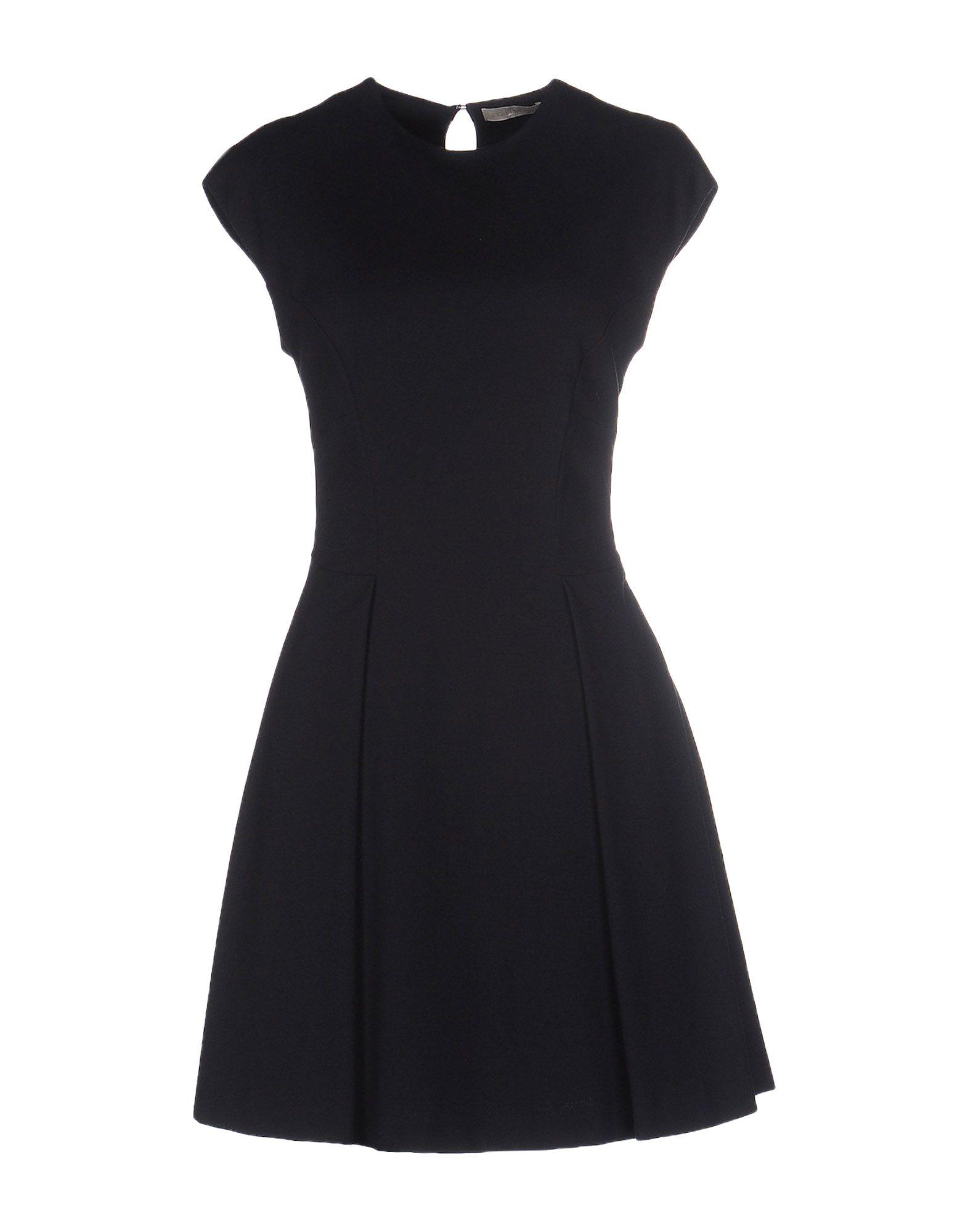 SCERVINO STREET Короткое платье