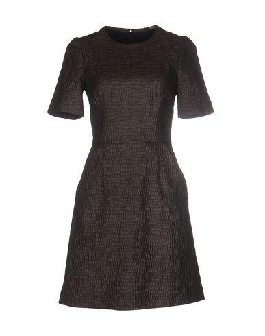 Короткое платье SEVENTY by SERGIO TEGON 34644871RN