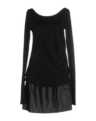 Короткое платье BAD SPIRIT 34645153OB