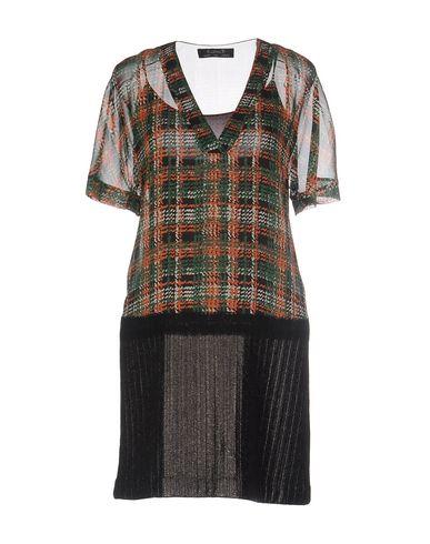 Короткое платье от KRISTINA TI