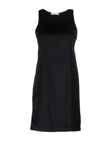 Короткое платье от AGLINI