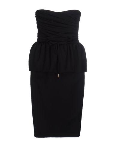 Короткое платье DSQUARED2 34647500FV