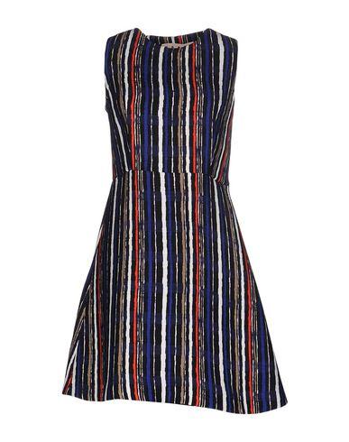 Короткое платье MARNI 34648867HR
