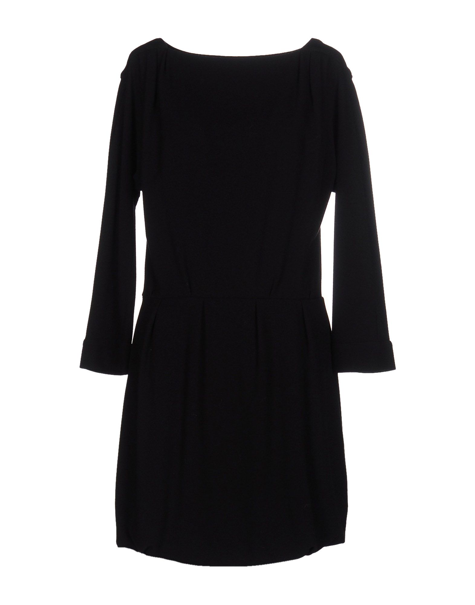 E_GO' SONIA DE NISCO Короткое платье
