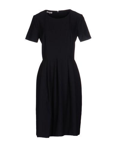 Короткое платье BRAMANTE 34650416EQ