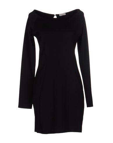Короткое платье BRAMANTE 34650419VE