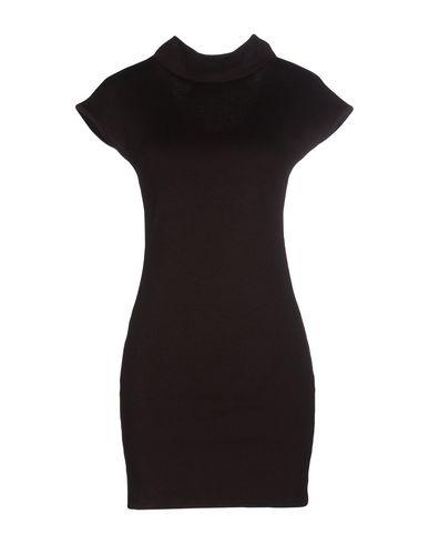 Короткое платье BRAMANTE 34650438DL
