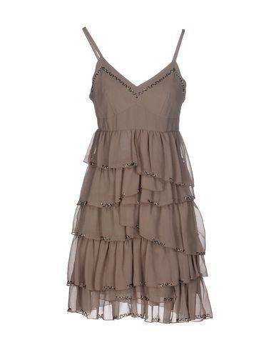 toy-g-short-dress