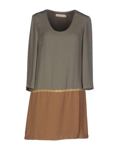 trou-aux-biches-short-dress
