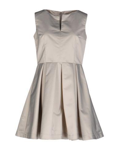 Короткое платье от ANTONELLI