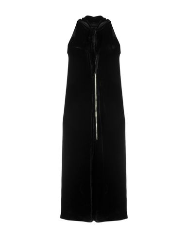 RICK OWENS DRESSES Knee-length dresses Women
